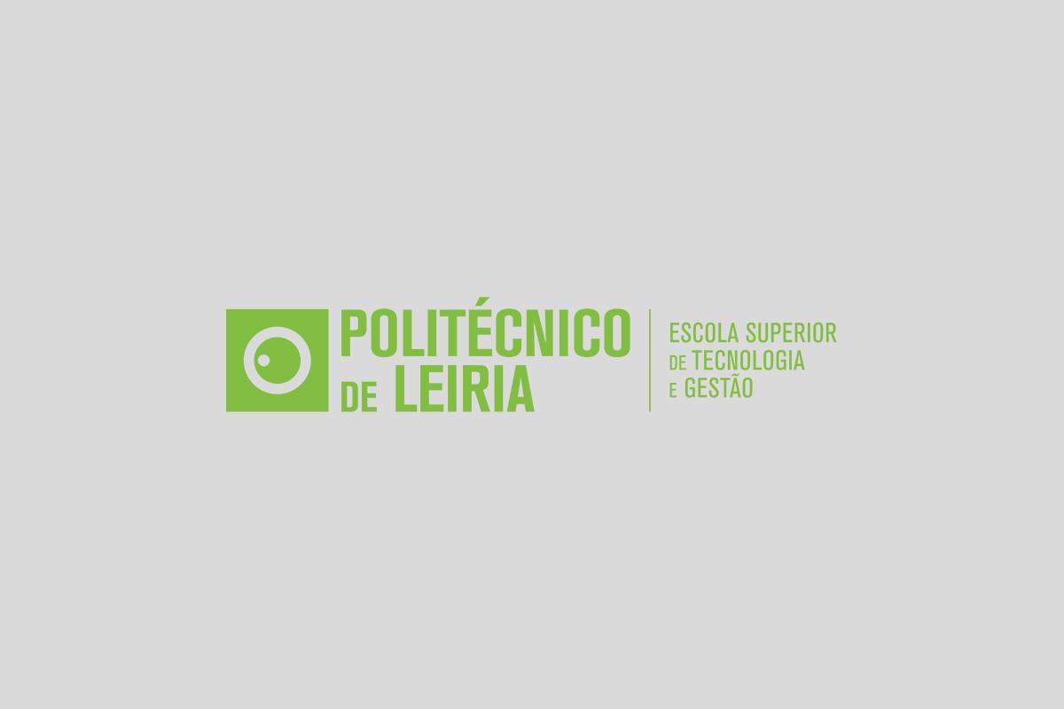 A3ES POLITÉCNICO DE LEIRIA