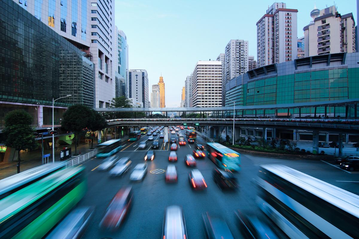 SmartSIGN S2X - Desenvolvimento de sinalização rodoviária inteligente