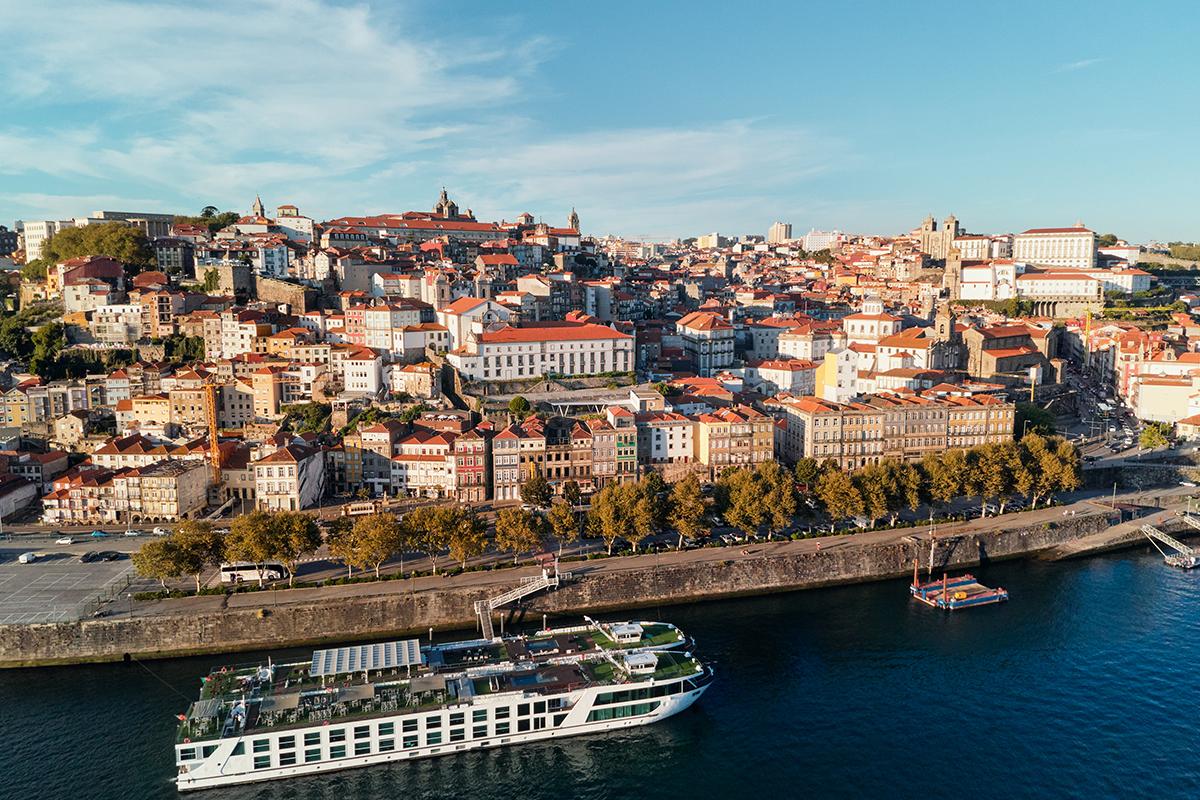 Turismo médico tem potencial para gerar negócios superiores a 100 M€ anuais em Portugal